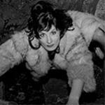 Nina Tigrinha