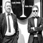 Harry Baer & Axel Pape