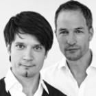 Maxim Leo & Jochen – Martin Gutsch