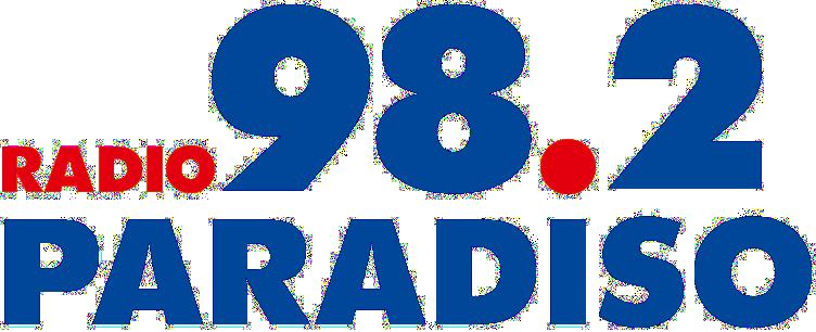 Paradiso-logo_15_trans