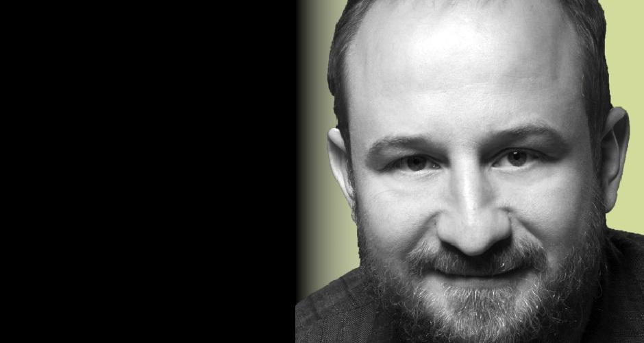 Philip Simon »Anarchophobie – Die Angst vor Spinnern«