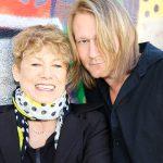 Barbara Thalheim & Christian Haase »K(r)ampf der Generationen«