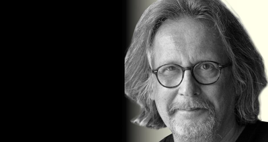 Harald Martenstein – Lesung
