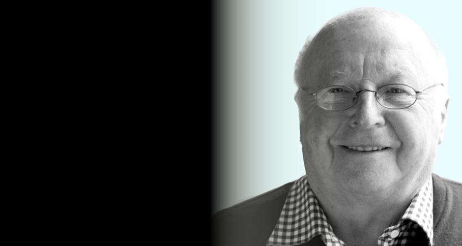 Norbert Blüm »Einsichten eines linken Konservativen«