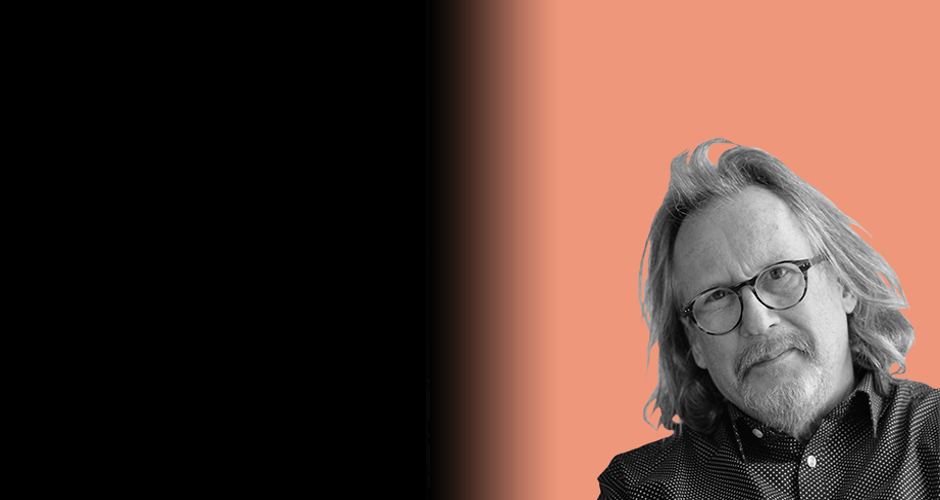 Harald Marteinstein: Jeder lügt so gut er kann