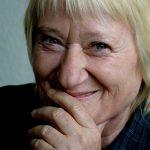Carmen-Maja Antoni »Von großen Männern und großen Frauen«
