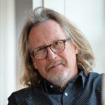 Harald Martenstein »Best of  Martenstein«
